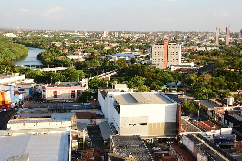 Município cria 'Dia D' voltado à regularização urbanística