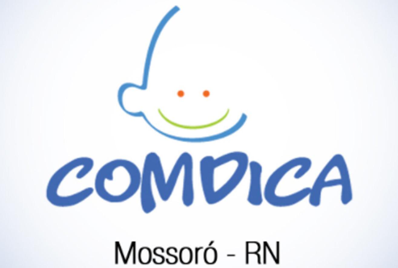 Inscrições para processo eleitoral no COMDICA seguem até o dia 9 deste mês