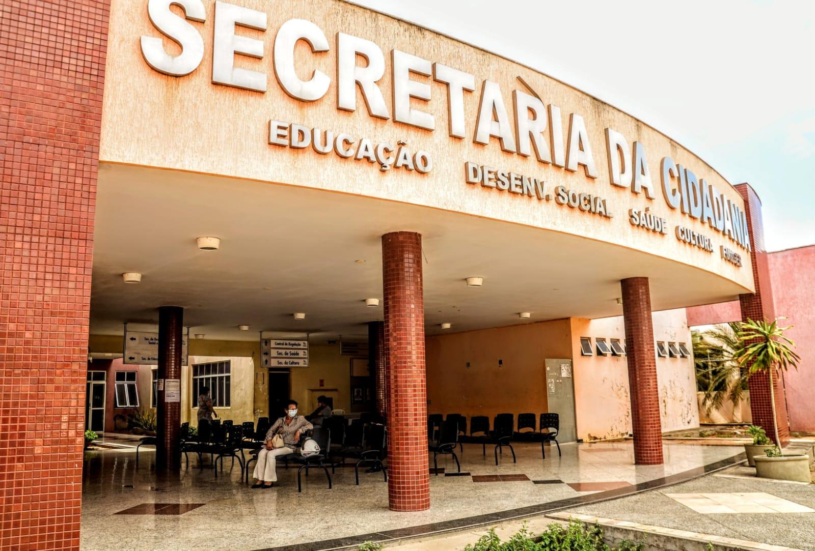 I Simpósio sobre Vigilância Sanitária de Mossoró começa nesta quinta-feira