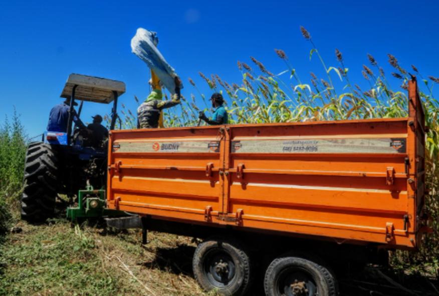Mossoró Rural: Secretaria alerta para vagas limitadas de consultorias técnicas