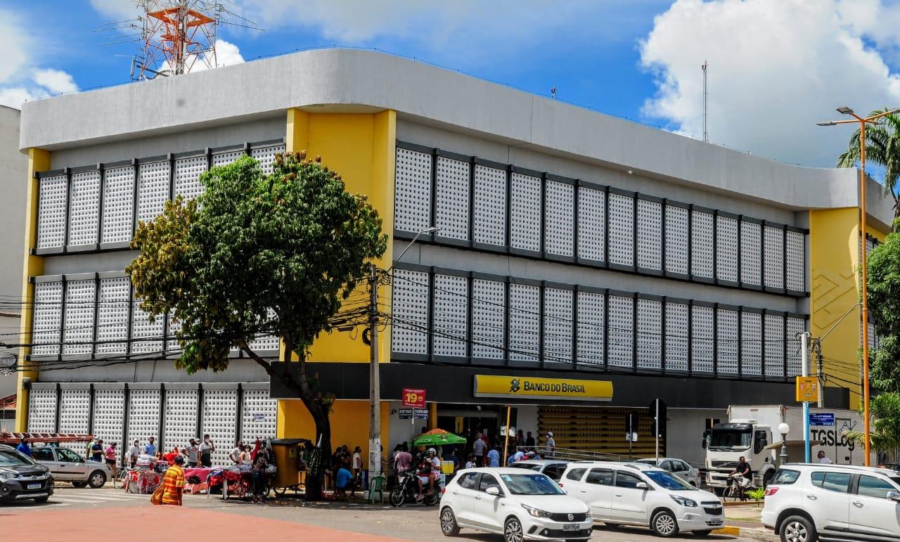 Convênio entre Prefeitura de Mossoró e Banco do Brasil garante empréstimo consignado para servidores