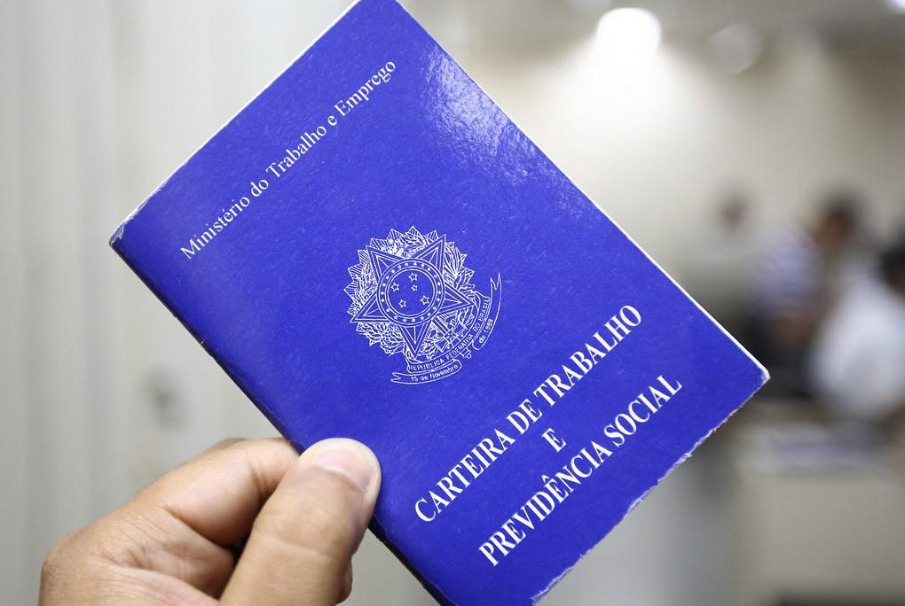 Mossoró registra 4º mês consecutivo com saldo positivo na empregabilidade