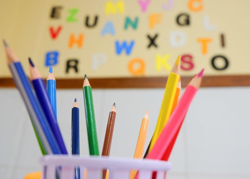 Fórum dos Conselhos Escolares 2021 será transmitido virtualmente nesta quinta-feira