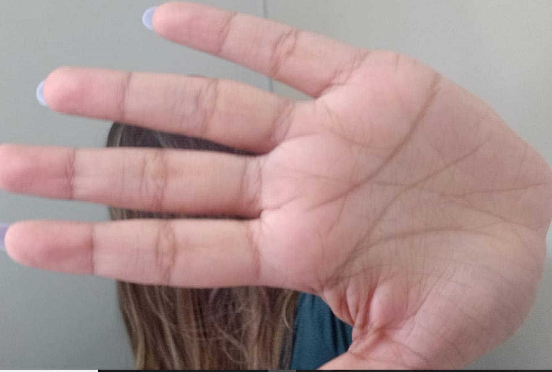 CRAS Barrocas realiza palestra virtual sobre relacionamento abusivo