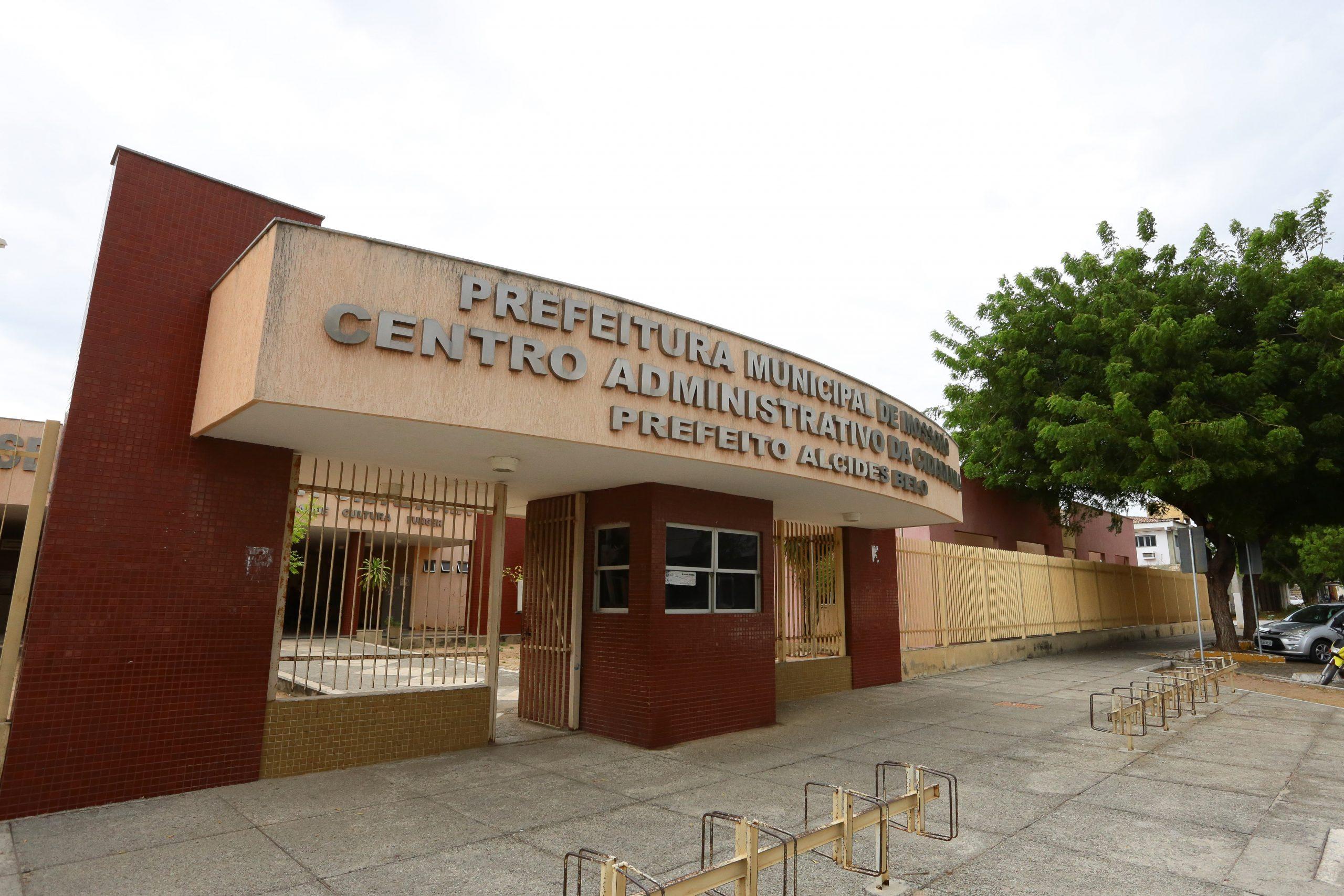 Secretaria realiza capacitação para cuidadores de instituições de acolhimento