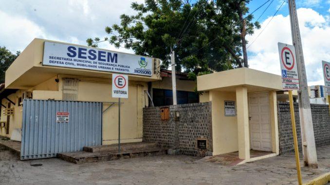 Residentes encerram greve após entendimento com Secretaria de Saúde