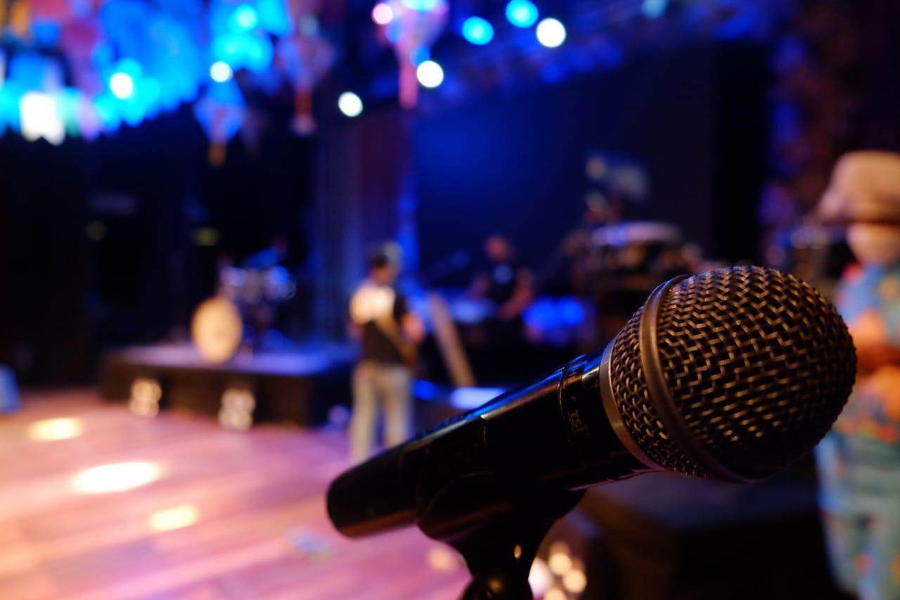 Mossoró Cidade Junina 2021 Virtual inicia último fim de semana com shows até domingo