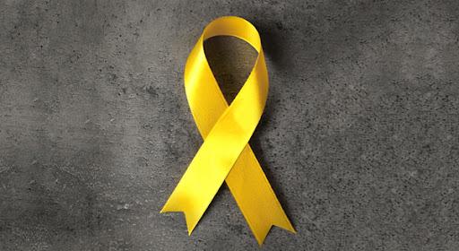 Secretaria de Saúde de Mossoró intensificará ações de prevenção ao suicídio durante o Setembro Amarelo