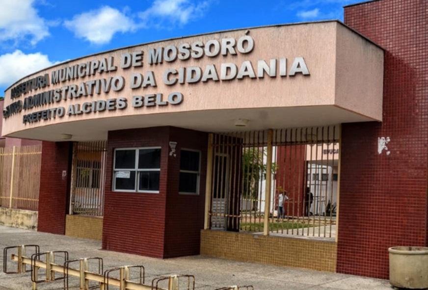 Comissão Organizadora divulga resultado final de processo seletivo