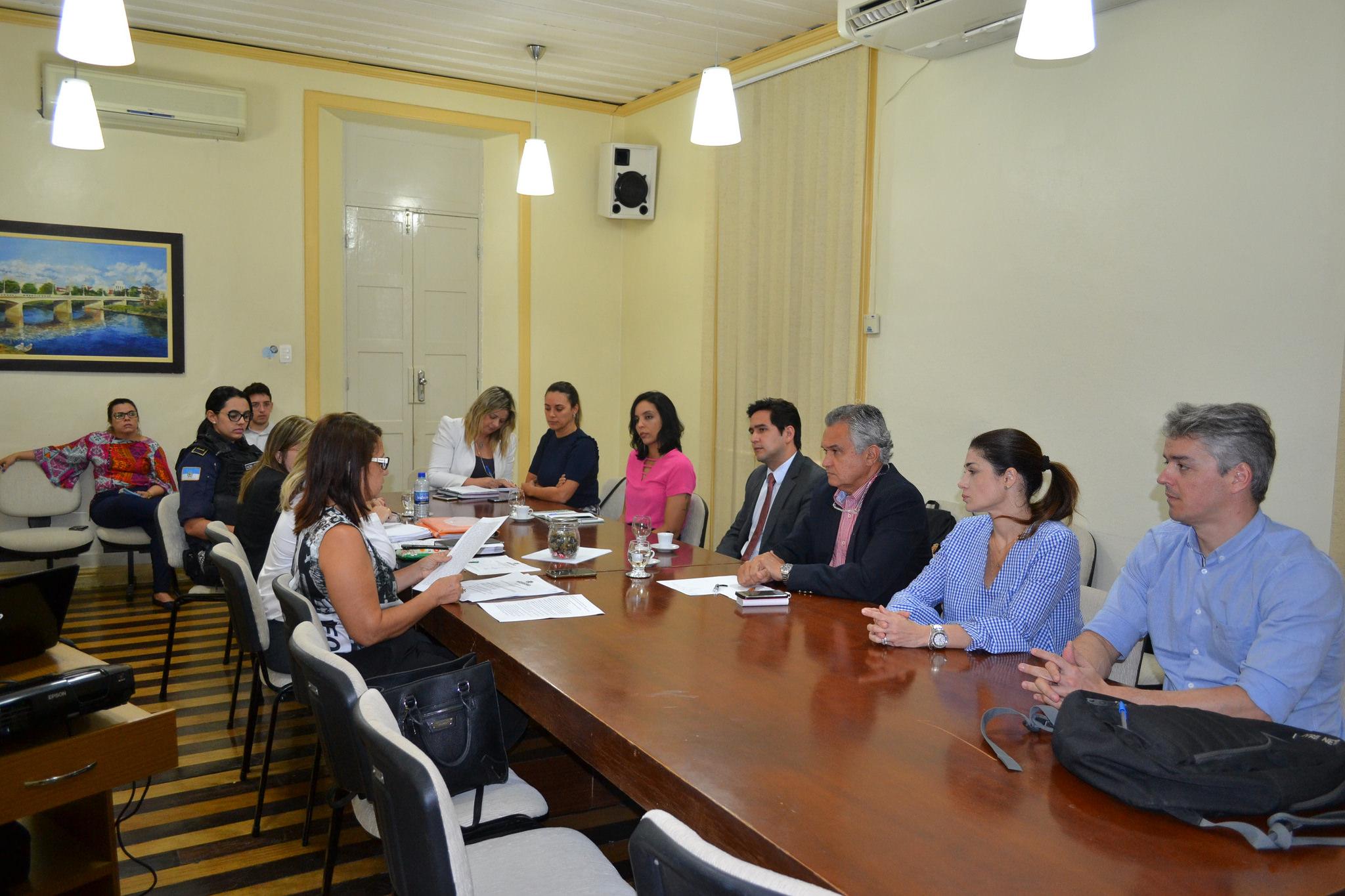 Prefeitura convoca processo de escolha para o Conselho Municipal de Políticas sobre Drogas