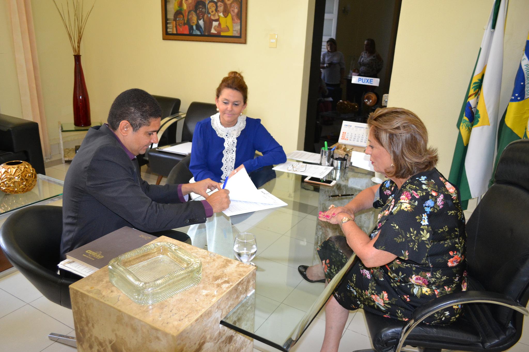 Prefeitura anuncia obra de recapeamento na Avenida Delfim Moreira