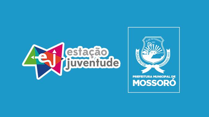 Prefeitura de Mossoró divulga lista definitiva de inscritos de Processo Seletivo