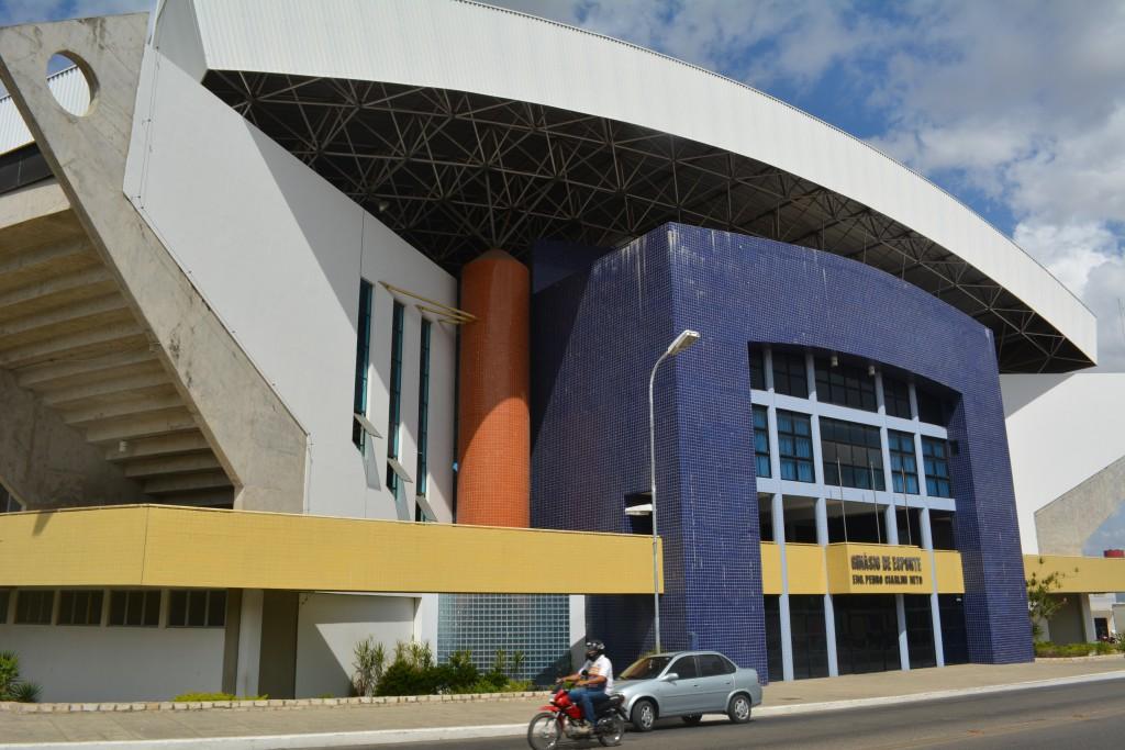 Prefeitura tem projeto aprovado pelo Bombeiros e vai executar adequações do Pedro Ciarlini