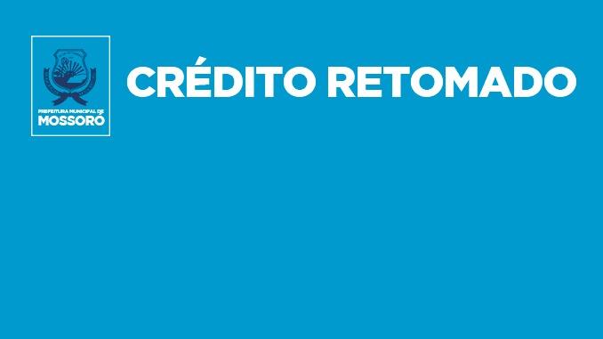 Caixa reabre crédito consignado para servidores municipais