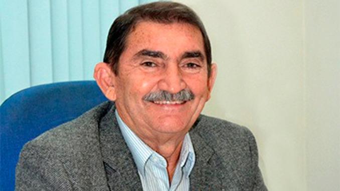 Prefeitura de Mossoró vai retomar projetos esportivos