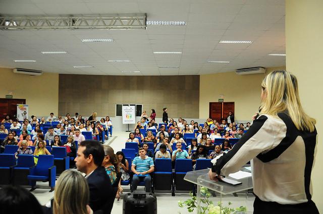 Mossoró reúne outros 34 municípios pelo fortalecimento de políticas para crianças e adolescentes