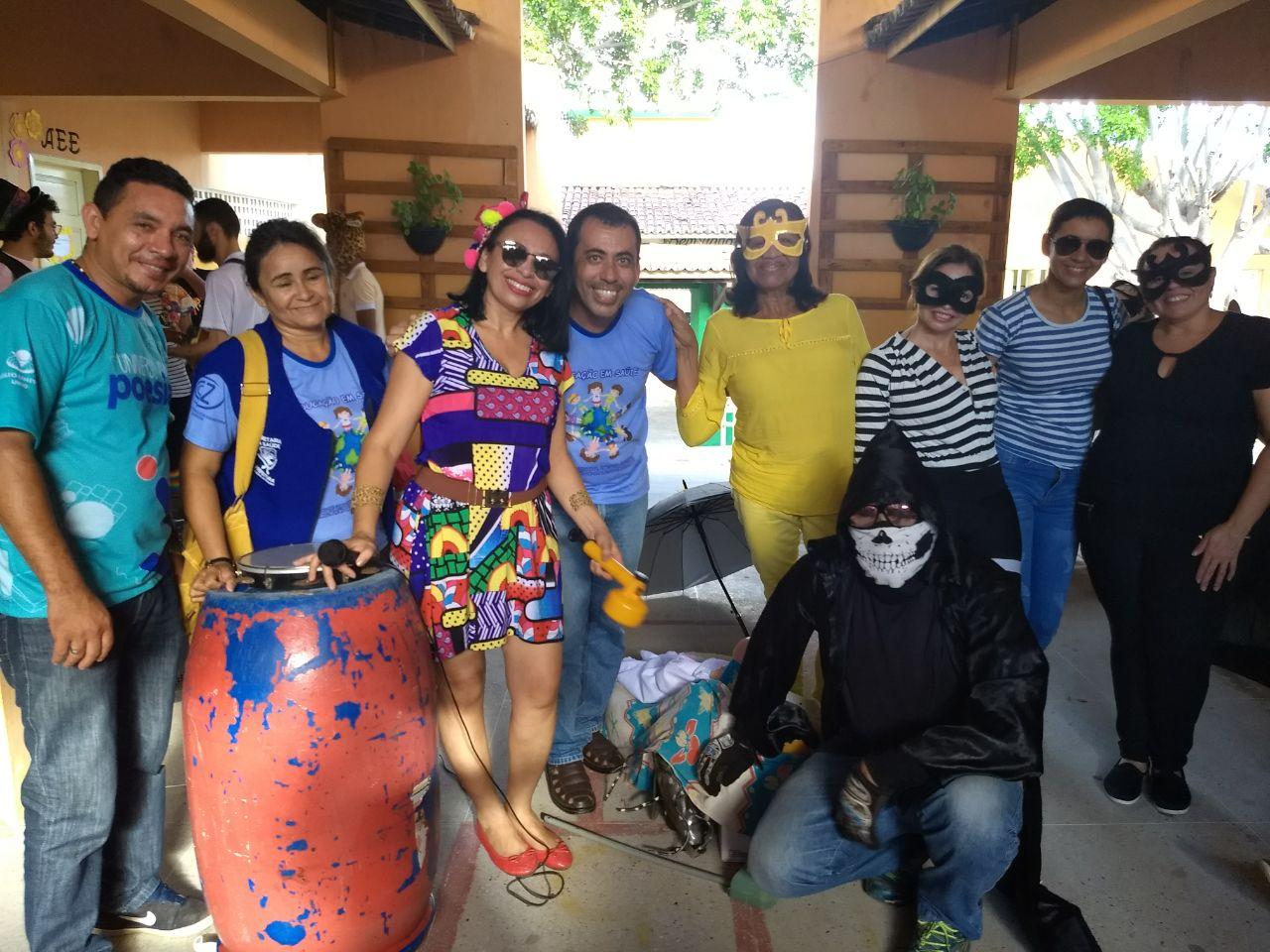 Secretaria de Saúde faz ação de combate às arboviroses na Rio Branco neste domingo (22)