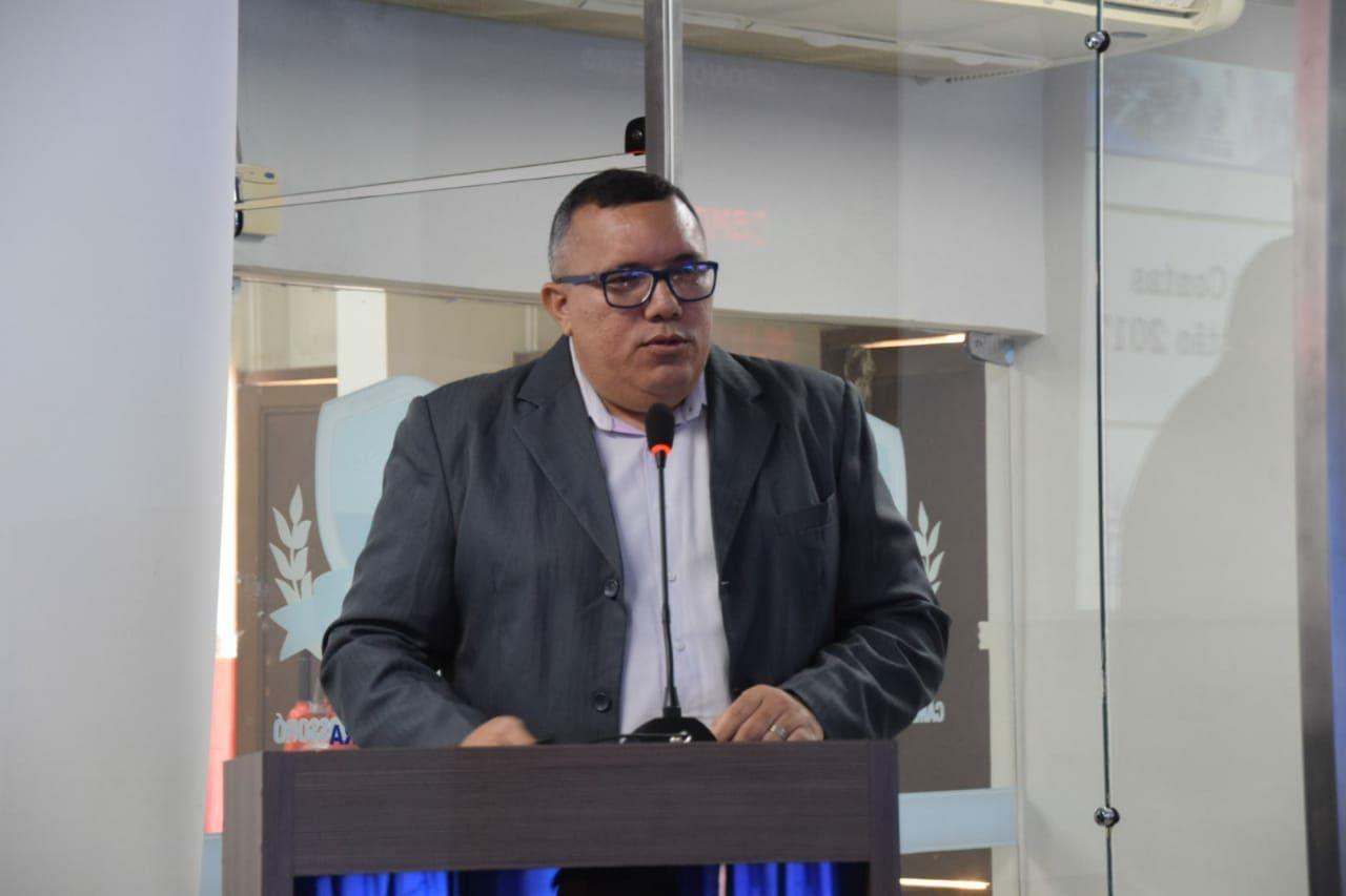 Prefeitura de Mossoró investiu mais de 30% do orçamento em saúde em 2017
