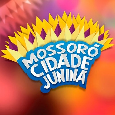 Lançamento da programação do Mossoró Cidade Junina será na quinta-feira (25)