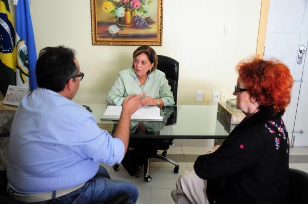 Mossoró Cidade Junina 2017 terá programação desenvolvida pela Fundação José Augusto